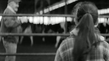 Chevron TV Spot, 'Pasture' - Thumbnail 2