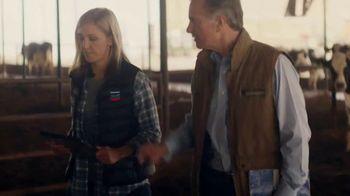 Chevron TV Spot, 'Pasture' - Thumbnail 9