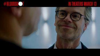 Bloodshot - Alternate Trailer 2