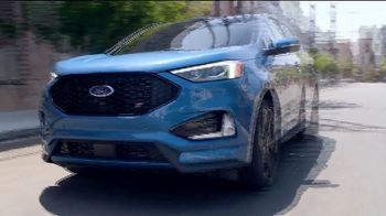 Ford Presidents Day Sales Event TV Spot, 'Henry Ford' [T2]