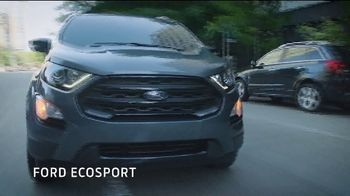 Ford Presidents Day Sales Event TV Spot, 'Henry Ford' [T2] - Thumbnail 8
