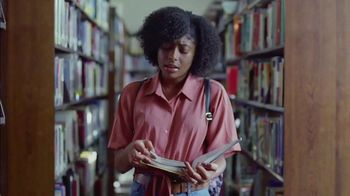 Facebook Groups TV Spot, 'Black History Month: Lift Every Voice' - 165 commercial airings