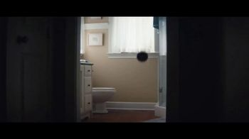 Clorox Toilet Bowl Cleaner TV Spot, 'Don't Fear the Bowl: Dog' Song by Donnie Daydream - Thumbnail 1