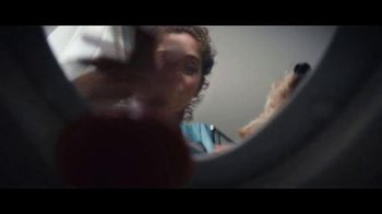 Clorox Toilet Bowl Cleaner TV Spot, 'Don't Fear the Bowl: Dog' Song by Donnie Daydream - Thumbnail 7