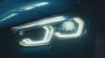 BMW 2 Series Gran Coupe TV Spot, 'Opción 2' [Spanish] [T1] - Thumbnail 2