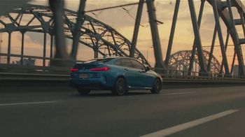 BMW 2 Series Gran Coupe TV Spot, 'Opción 2' [Spanish] [T1] - Thumbnail 7