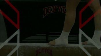University of Denver TV Spot, 'Take On' - Thumbnail 1