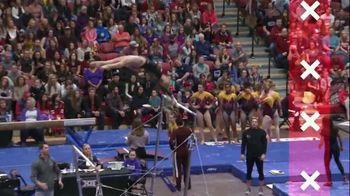 University of Denver TV Spot, 'Take On' - Thumbnail 5