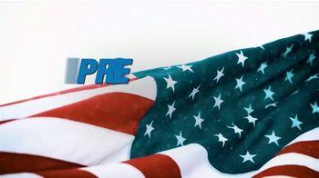 2020 Ford Explorer TV Spot, 'Presidents Day: Explorer' Song by Gyom [T2] - Thumbnail 1