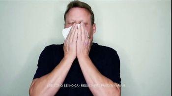 Sanaflu Xtra TV Spot, 'Mata el flu' [Spanish] - Thumbnail 4