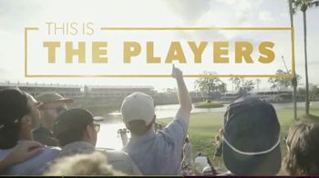 2020 The Players TV Spot, 'Better Than Most' Featuring Tiger Woods, Rory McIlroy - Thumbnail 3