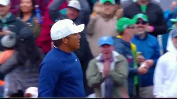 2020 The Players TV Spot, 'Better Than Most' Featuring Tiger Woods, Rory McIlroy - Thumbnail 5
