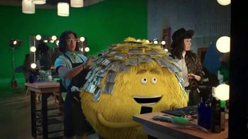 Cricket Wireless Big Friendly Deal TV Spot, 'Hiyeeee'
