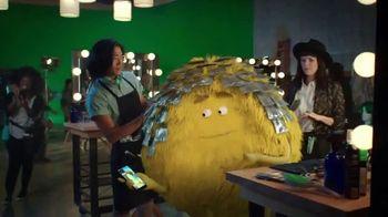 Cricket Wireless Big Friendly Deal TV Spot, 'Hiyeeee' - Thumbnail 4