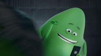 Cricket Wireless Big Friendly Deal TV Spot, 'Hiyeeee' - Thumbnail 6
