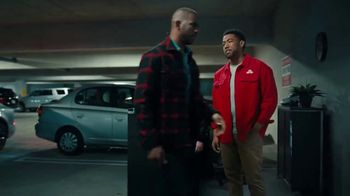 State Farm TV Spot, 'Security' Featuring Chris Paul, Alfonso Ribeiro - Thumbnail 10