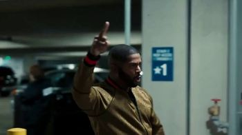 State Farm TV Spot, 'Security' Featuring Chris Paul, Alfonso Ribeiro - Thumbnail 5