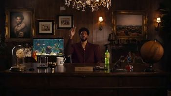 Mountain Dew TV Spot. 'The Joel Embiid Deserves Better Reactions GIF Collection' - Thumbnail 4