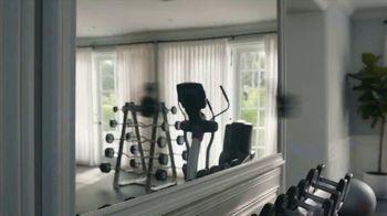 State Farm TV Spot, 'Workout' Featuring Chris Paul, Alfonso Ribeiro - Thumbnail 4