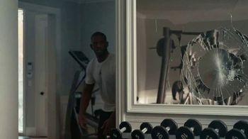 State Farm TV Spot, 'Workout' Featuring Chris Paul, Alfonso Ribeiro - Thumbnail 7