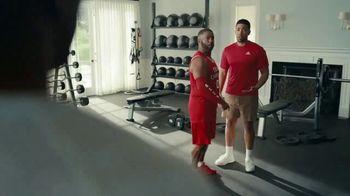 State Farm TV Spot, 'Workout' Featuring Chris Paul, Alfonso Ribeiro - Thumbnail 8
