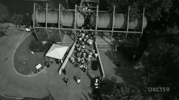 AT&T Inc. TV Spot, 'Believes' - Thumbnail 3