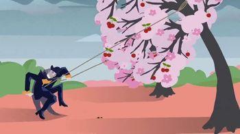 Toyota Presidents Day Sales Event TV Spot, 'Cherry Tree: Prius' [T2]