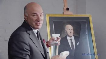 Blueland TV Spot, 'Clean Anything' Featuring Kevin O'Leary - Thumbnail 5