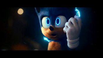 Sonic the Hedgehog - Alternate Trailer 43