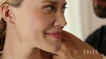 Zales TV Spot, 'You Are My Diamond' - Thumbnail 6