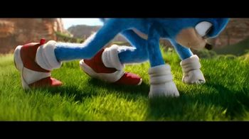 Sonic the Hedgehog - Alternate Trailer 42