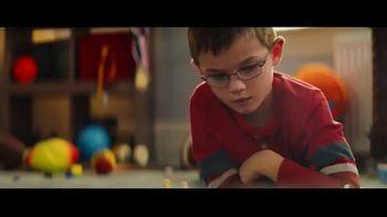 Colorado State University Global Campus TV Spot, 'You' - Thumbnail 1