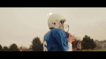 Colorado State University Global Campus TV Spot, 'You' - Thumbnail 4