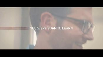 Colorado State University Global Campus TV Spot, 'You' - Thumbnail 9