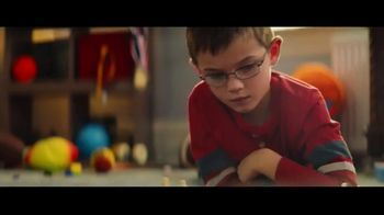 Colorado State University Global Campus TV Spot, 'You'