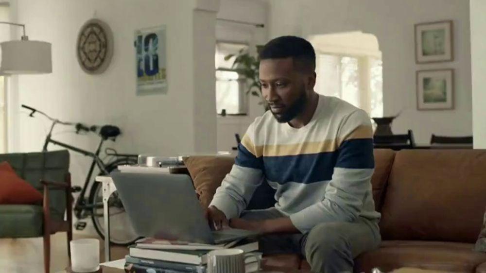 Honey TV Commercial, 'Save Money Like an MVP' Featuring Kawhi Leonard