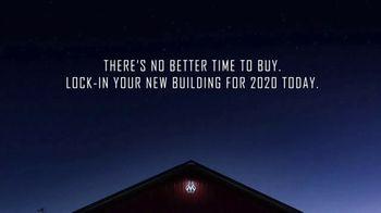 Morton Buildings TV Spot, 'Equine' - Thumbnail 9