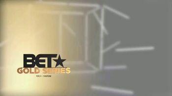 Pantene Gold Series TV Spot, 'BET: Playground' Featuring Erica Ash - Thumbnail 9