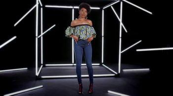 Pantene Gold Series TV Spot, 'BET: Playground' Featuring Erica Ash - Thumbnail 4