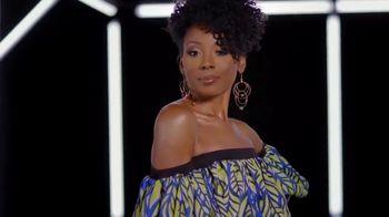 Pantene Gold Series TV Spot, 'BET: Playground' Featuring Erica Ash - Thumbnail 6