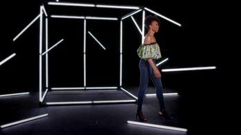Pantene Gold Series TV Spot, 'BET: Playground' Featuring Erica Ash - Thumbnail 8