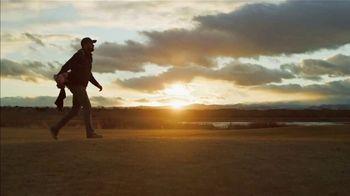 GolfTEC March Major Sale TV Spot, 'Start of a New Season' - Thumbnail 1