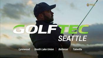 GolfTEC March Major Sale TV Spot, 'Start of a New Season' - Thumbnail 10
