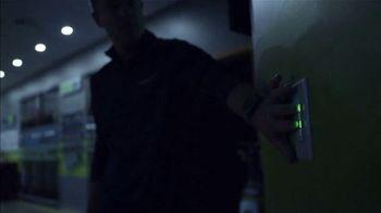 GolfTEC March Major Sale TV Spot, 'Start of a New Season' - Thumbnail 2