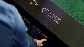 GolfTEC March Major Sale TV Spot, 'Start of a New Season' - Thumbnail 3