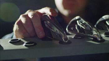 GolfTEC March Major Sale TV Spot, 'Start of a New Season' - Thumbnail 4