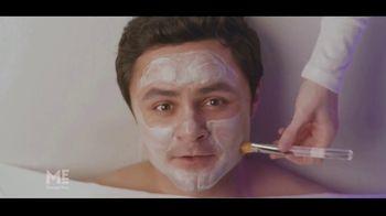 Facial: Skin Cells thumbnail