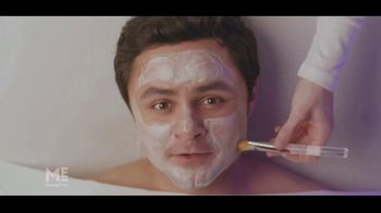 Massage Envy TV Spot, 'Facial: Skin Cells' Featuring Arturo Castro - 4 commercial airings