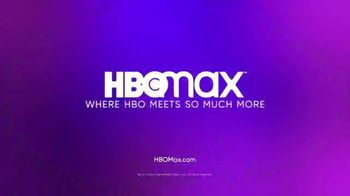 HBO Max TV Spot, 'Where HBO Meets So Much More' Song by Jai Wolf - Thumbnail 9