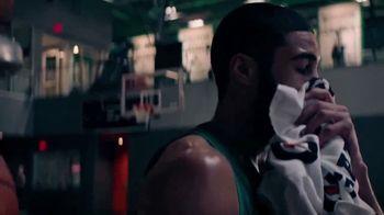 Gatorade Gx Sweat Patch TV Spot, 'Push the Game Forward' Featuring Jayson Tatum - Thumbnail 10